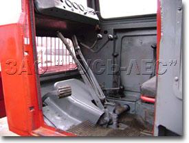 ТЛТ-100, ТДТ55А, ТЛТ100-06 купить по цене 1 руб. в Великих.